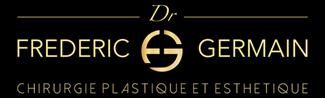 Dr Frédéric Germain, chirurgien esthétique à Marseille