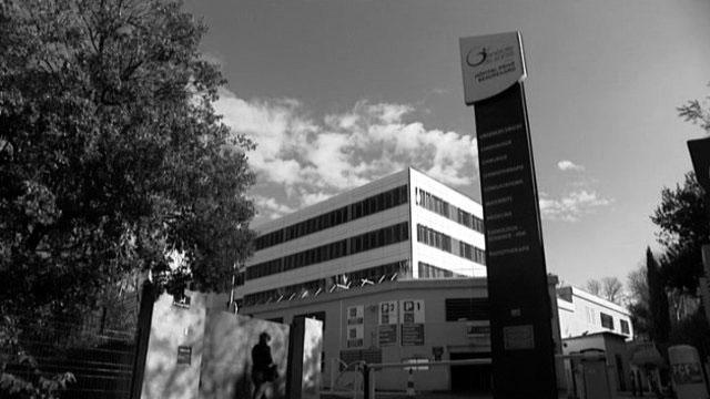 Clinique Beauregard, interventions du dr Frédéric Germain