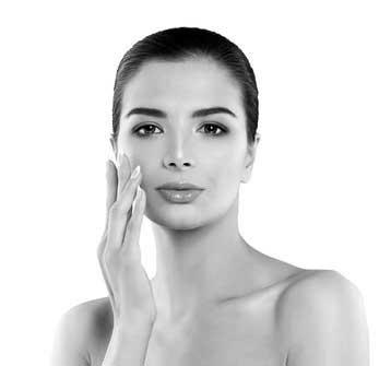 Embellissement des lèvres avec l'acide hyaluronique à Marseille - Dr Germain